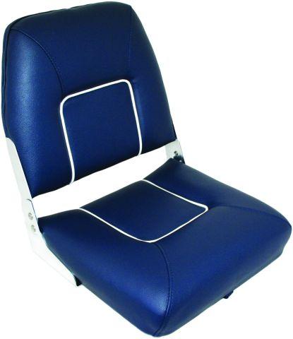 BOSUN Folding Upholstered Seats-RWB5020
