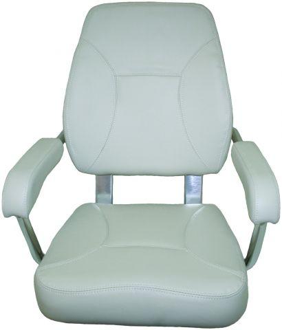 Mini-Mojo Deluxe Helm Seats