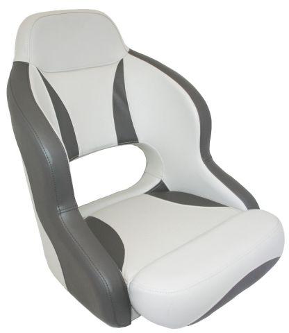 ADMIRAL Compact Helmsman Seats