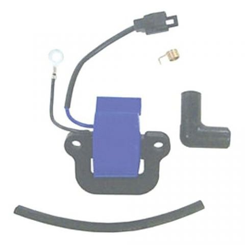 Sierra parts OMC ignition coil 18-5170