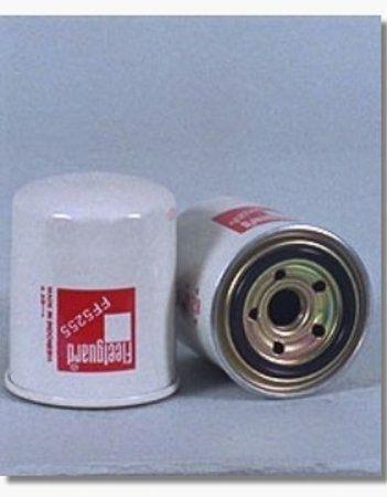 Yanmar Fuel filter 129470-55703 generic filter