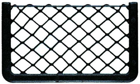 torage  Nets  -  With  Rigid  Frame-RWB5372