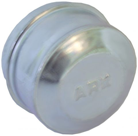 Bearing  Dust  Covers