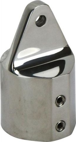 S/S Canopy Bow End 32mm