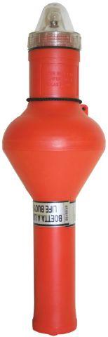 SOLAS  Lifebuoy  Light  LED