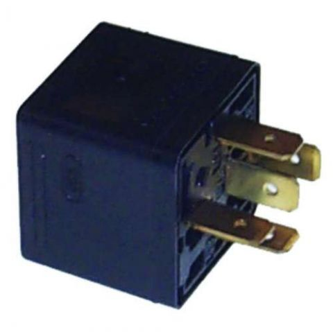 Sierra parts Mercury Mariner power trim relays 18-5729
