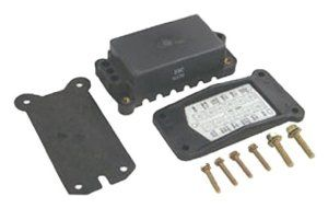 Sierra parts OMC Power Packs