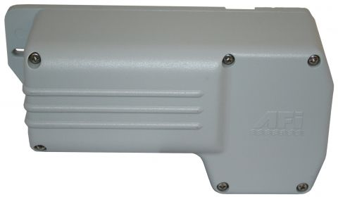 AFI Heavy Duty Wiper Motors - Waterproof