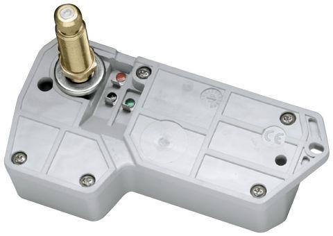 AFI 1000 Waterproof Wiper Motor