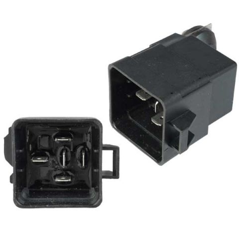 Mercury power trim relay sierra18-5849 replaces 882751A1