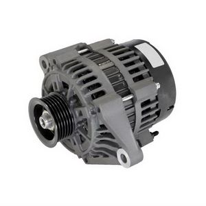 Sierra Mercury Marine Alternators Verado 18-5929