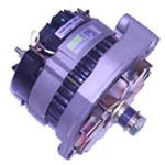 Sierra Marine alternators Volvo  rep  18-5939