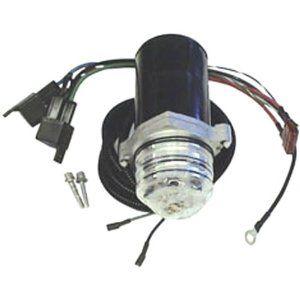 Sierra marine parts Trim Tilt motor Mercury / Mariner 18-6273-1