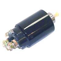 Sierra parts Starter Solenoid  Mercury OMC 18-6291