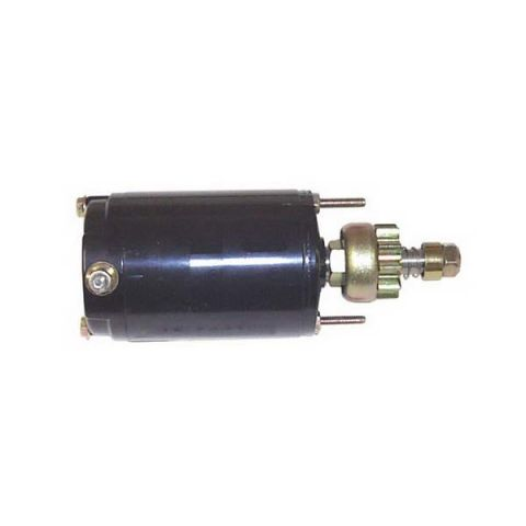 Sierra Chrysler Force starter motor