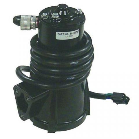 Sierra parts Trim Tilt motor OMC BRP Johnson Evinrude 18-6767-1