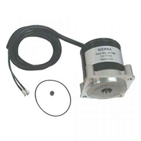 Sierra parts Trim Tilt motor assy OMC BRP Johnson Evinrude 18-6780