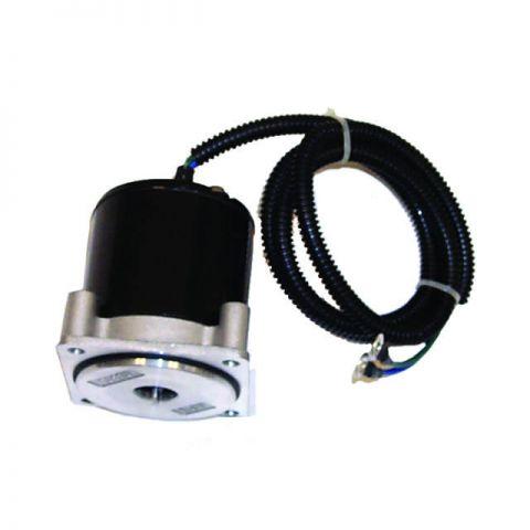 Sierra parts Trim Tilt motor Yamaha 18-6783