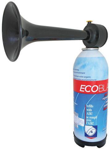 Ecoblast Rechargable Horn