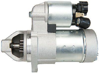 Sierra parts OMC BRP starter motor 18-6945