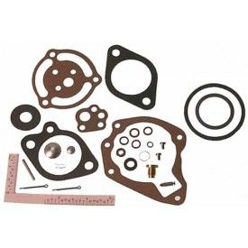 OMC carby kit 18-7024  5hp to 40hp