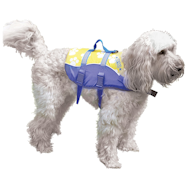 Doggy Safety Life jackets for Pets Axis PFD's pet dog or cat