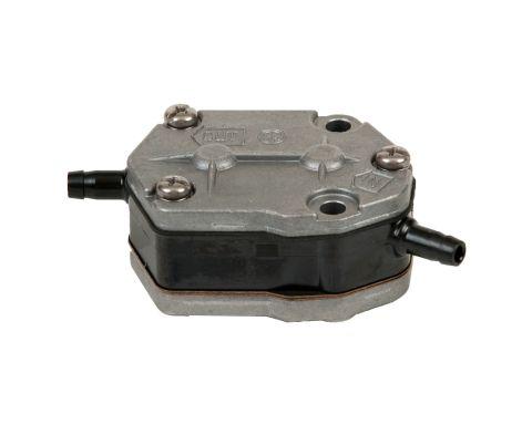 Yamaha Fuel pump 18-7334