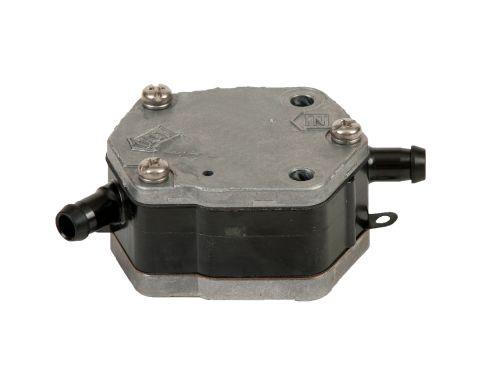 Yamaha Fuel pump 18-7349