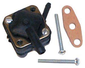 OMC Fuel pump 18-7350