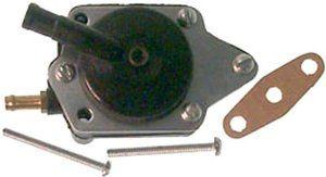 OMC Fuel pump 18-7351