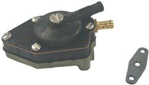 OMC Fuel pump 18-7352