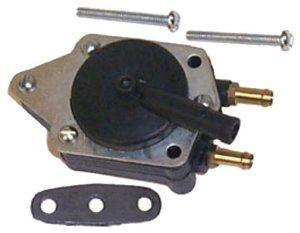 OMC Fuel pump 18-7353 433386