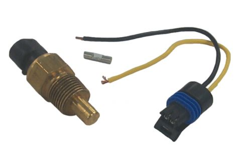 Sierra temp sensor 18-7600