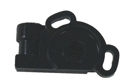 Sierra Throttle position sensor 18-7630