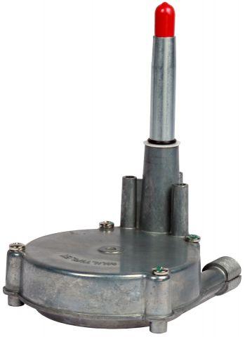 Steering Helm - Standard