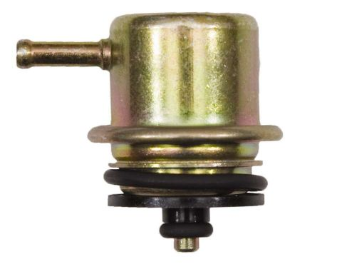 Fuel pressure regulators Sierra 18-7663 Mercruiser OMC Volvo