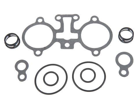 Throttle body injectors  Seal Kit 18-7690