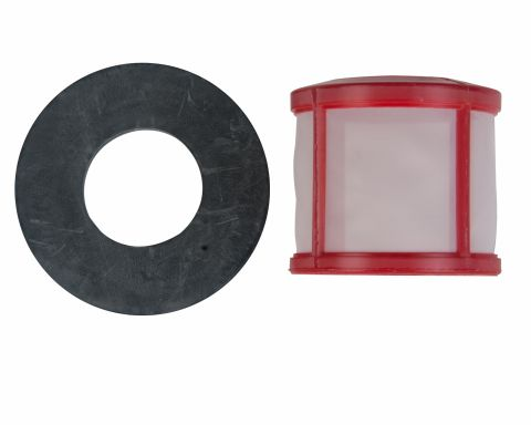 ONAN Fuel Filter replaces 149-1445 & Westerbeke 35920   23-7720