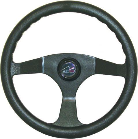 """Sports Wheels """"Alpha"""" 3 Spoke-RWB7723"""