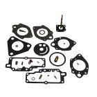 Sierra Parts Carburetor kit 18-7725 Chrysler