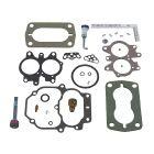 Sierra Parts Carburetor kit 18-7726 Chrysler