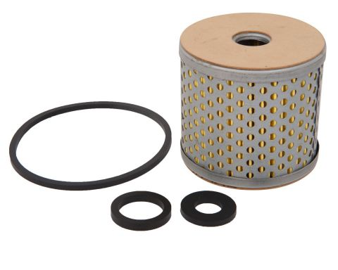 ONAN Fuel Filter replaces  149-0428  23-7750