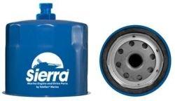 ONAN Fuel Filter replaces AO26K278  149-2106  23-7760