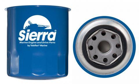 Kohler Fuel Filter replaces GM32359  23-7761