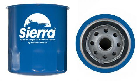 Westerbeke Fuel Filter replaces 24363  23-7764