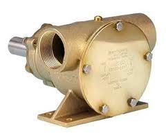 Jabsco pumps replacement for  777-0001 cooling pump