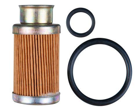 Westerbeke Fuel Filter replaces 47006 & 30200  23-7770
