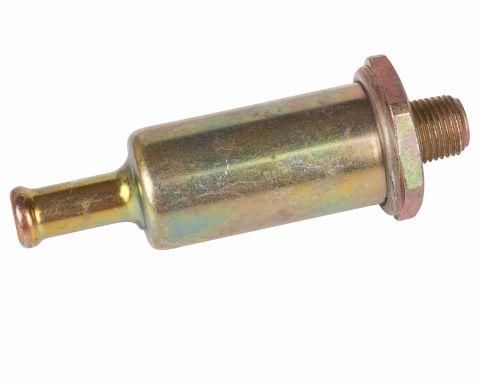 Kohler Fuel Filter replaces 249433  23-7771