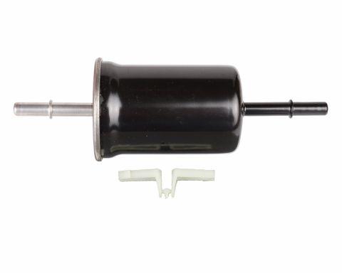 Kohler Fuel Filter replaces GM34570  23-7780