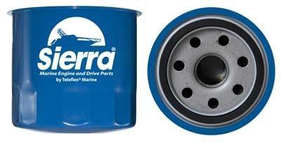 KOHLER replacement oil filter for 326817 23-7803